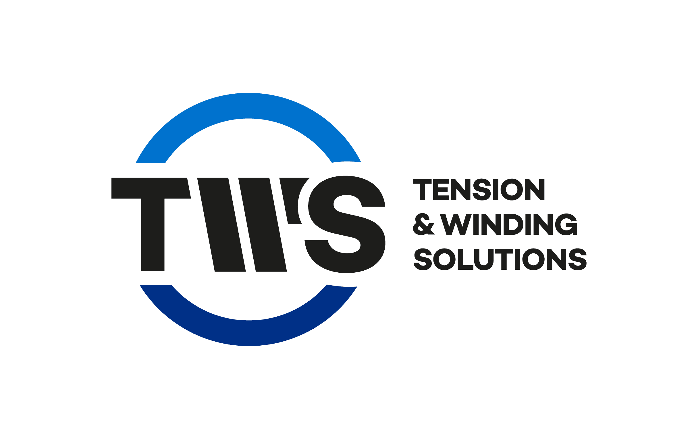 Tension & Winding Solutions TWS