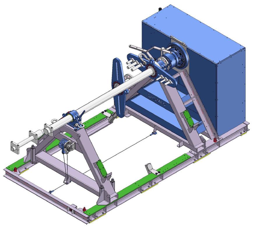 TEH15C (NIEUW) Image