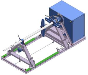 TEH30C (NIEUW) Image